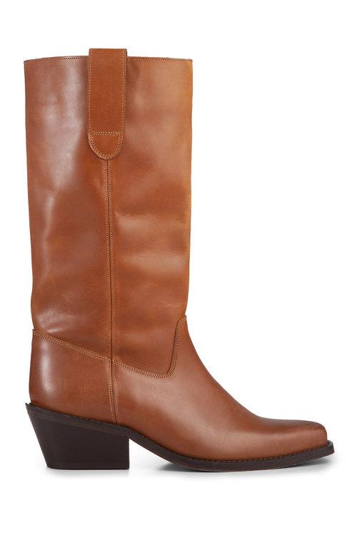 Ivylee Billy Boots