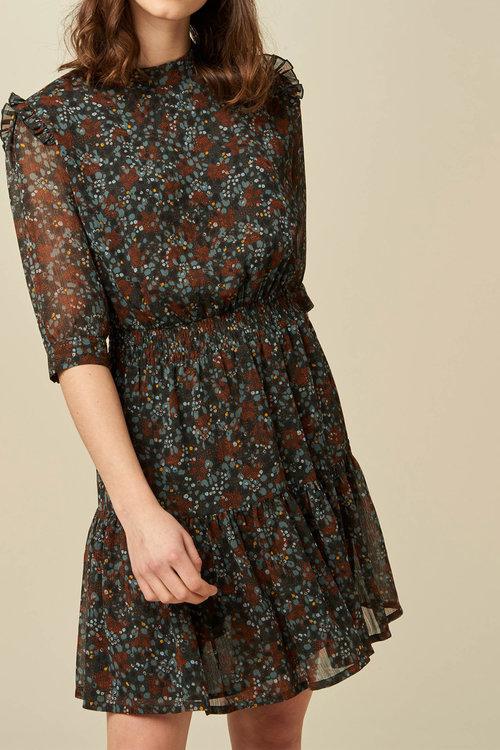 Sessun Jenny Dress