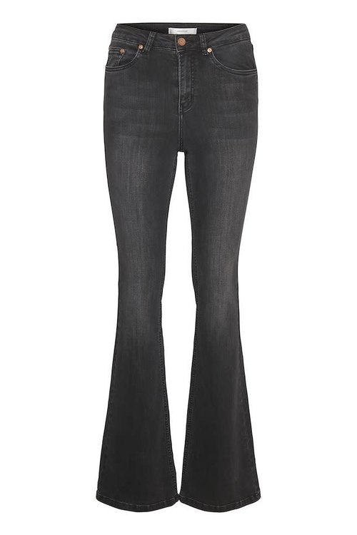 Gestuz Emilinda Long Jeans