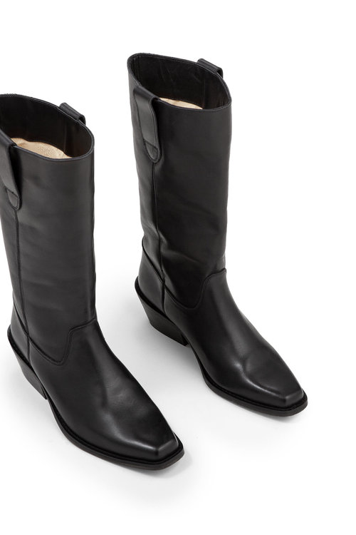 Billy Boots