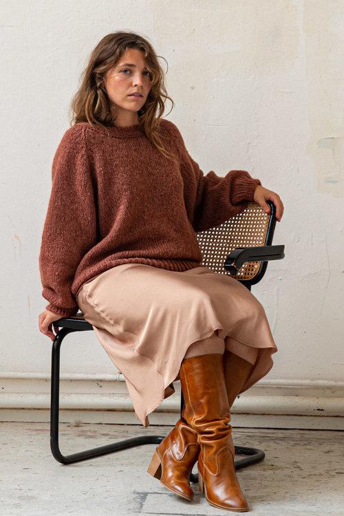 Ruby Tuesday Rabie Skirt