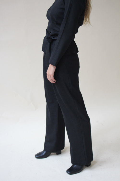 Ruby Tuesday Refka Trousers