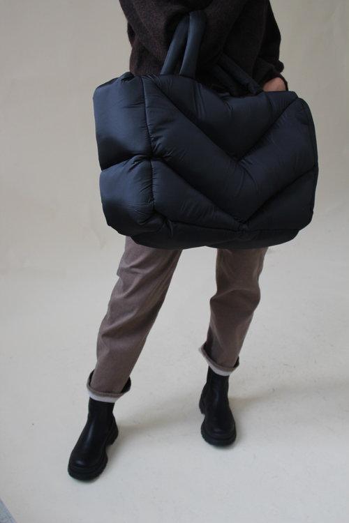 Clara Quilt Bag