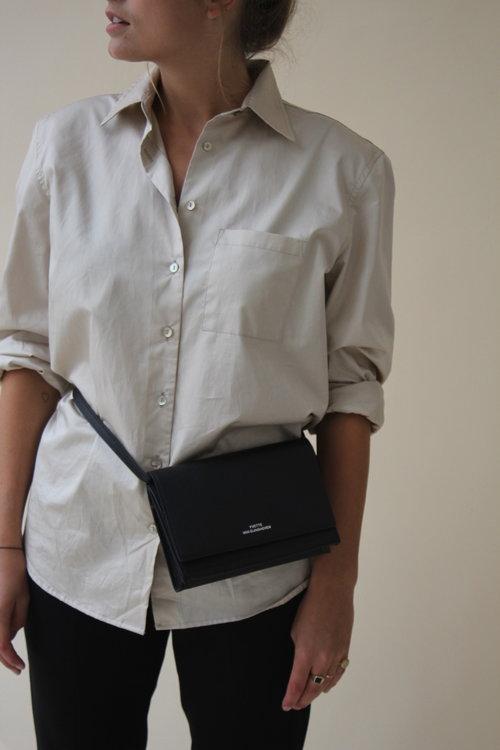 Louve Shirt
