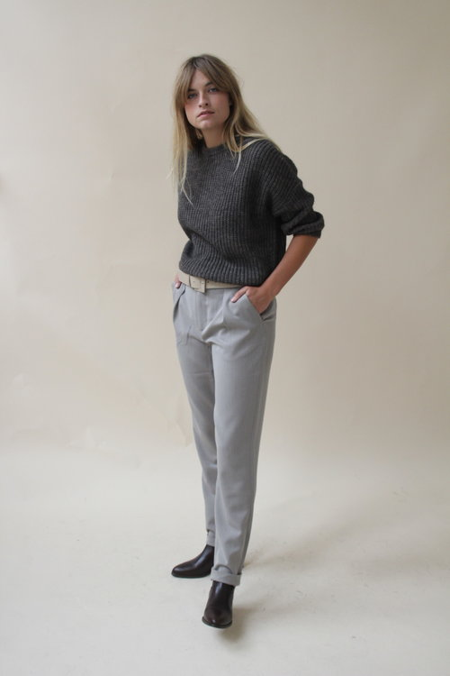 By Bar Classy Pant