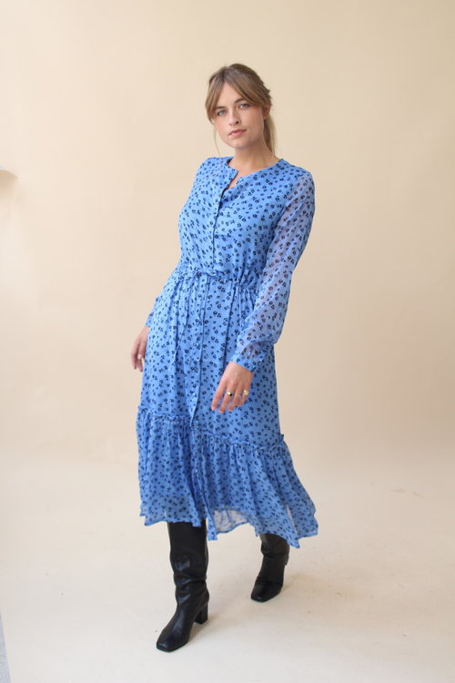 Lollys Laundry Anastacia Dress