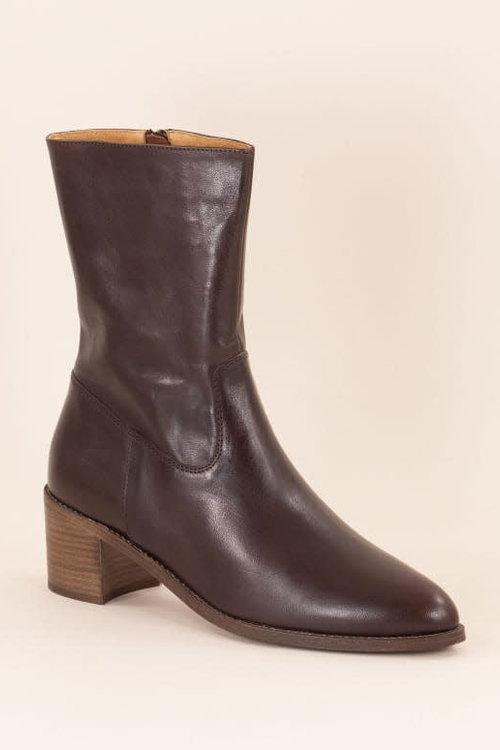 Sessun Ocotillo Boots