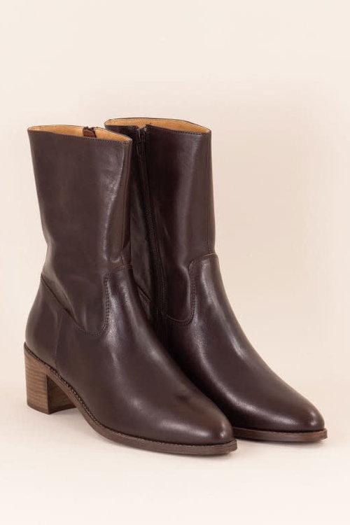 Ocotillo Boots