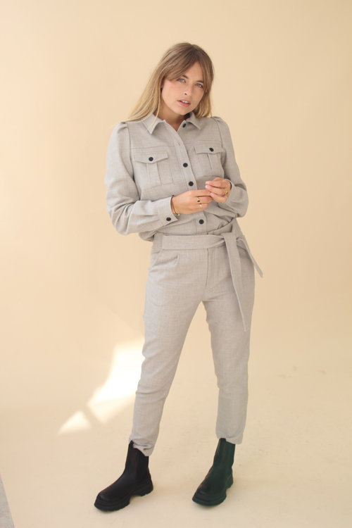 Ruby Tuesday Ricca Trousers