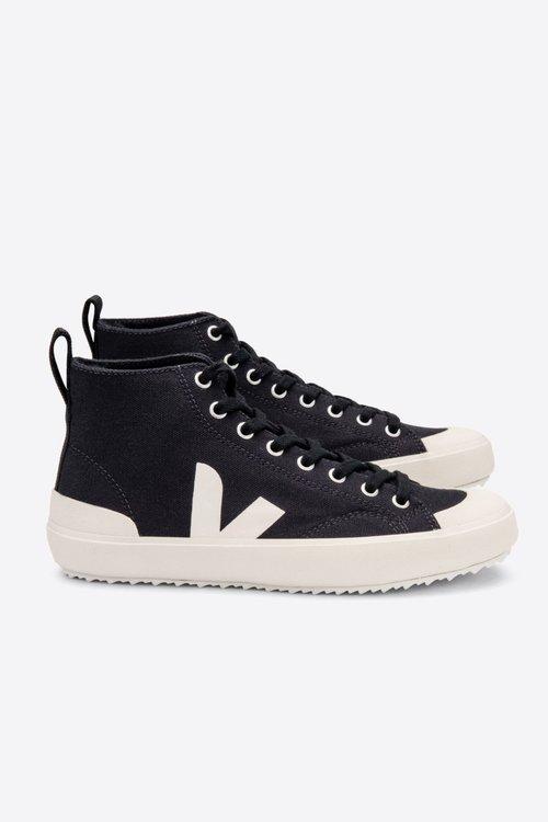Veja Nova Canvas Sneaker