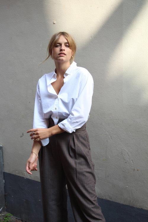 Graumann Cora Shirt