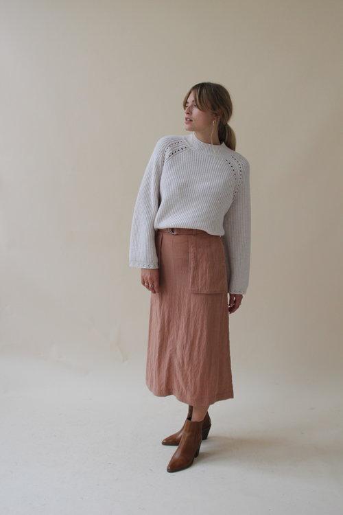 Humanoid Arina Skirt