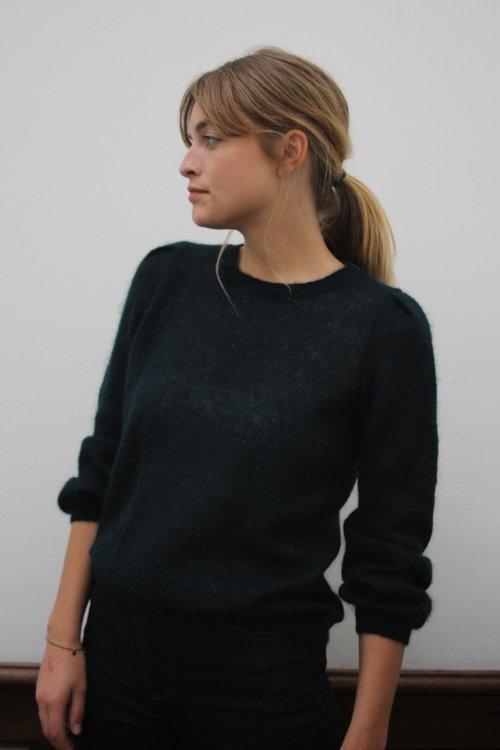 Des Petits Hauts Delisa Sweater