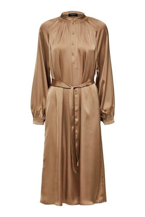 Selected Femme Harmony Short Dress