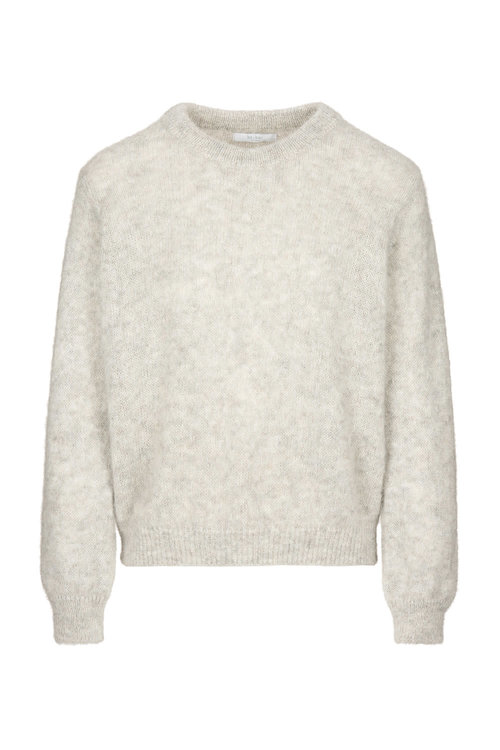 By Bar Lana Organic Pullover