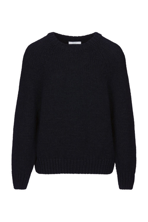 By Bar Isabella Pullover