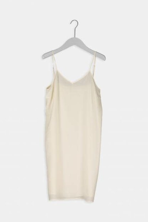 Humanoid Halina Slip Dress