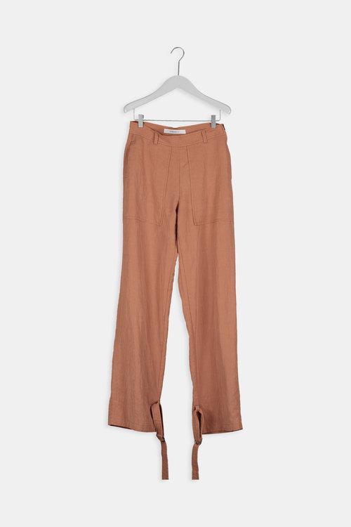 Humanoid Aisa Pants