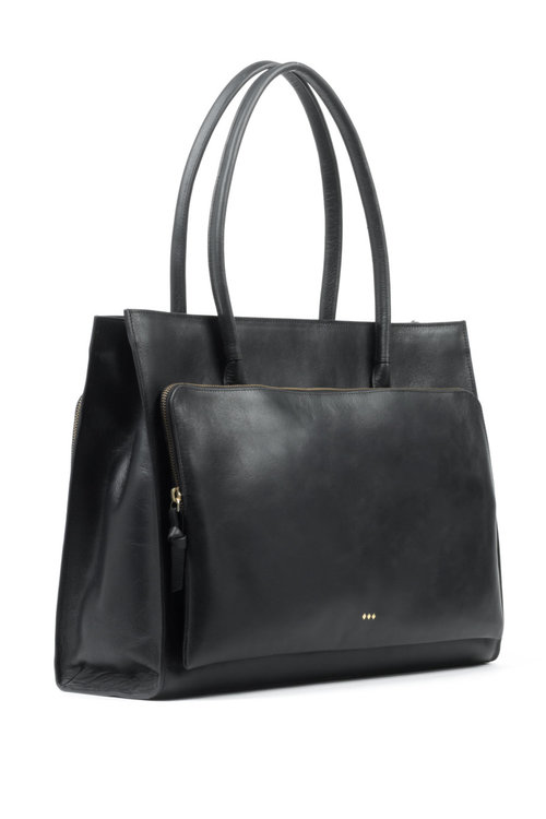 Royal Republiq Mel Shopper Laptop Bag