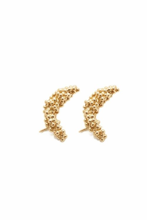 Mimi et Toi Royale Earring