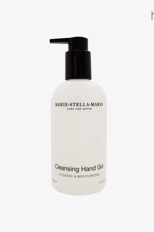 Marie Stella Maris Cleansing Hand Gel 300 ML