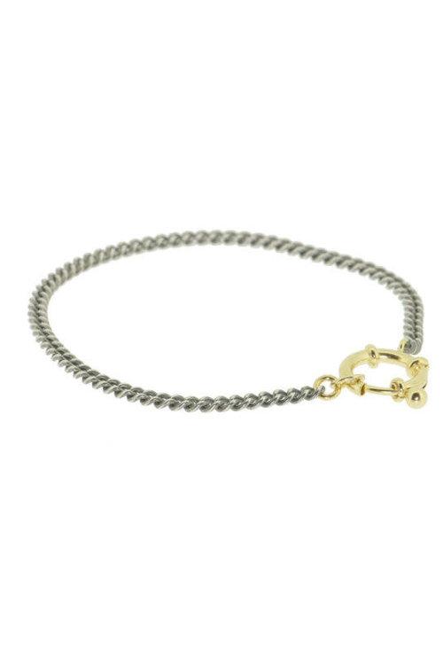 By1Oak Good Girl Bracelet