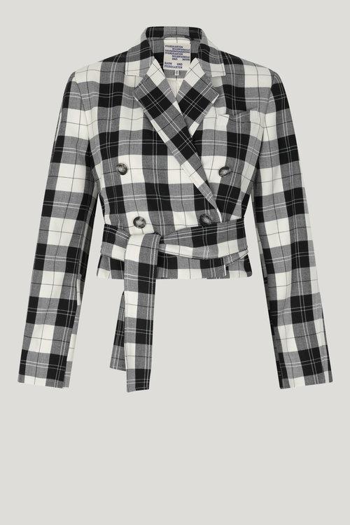 Blayn Jacket