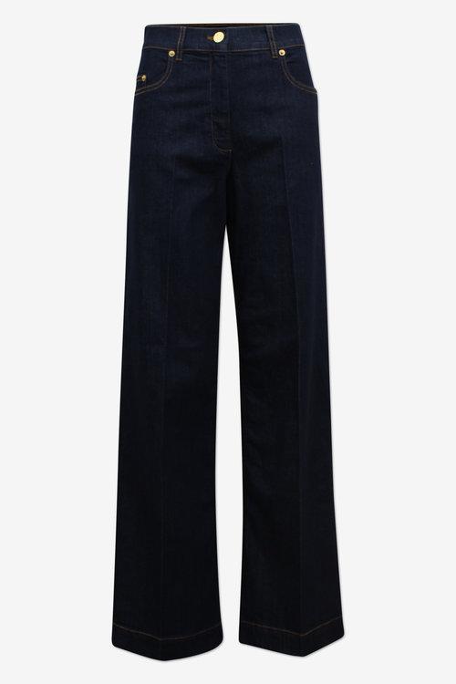 Baum und Pferdgarten Nicette Jeans