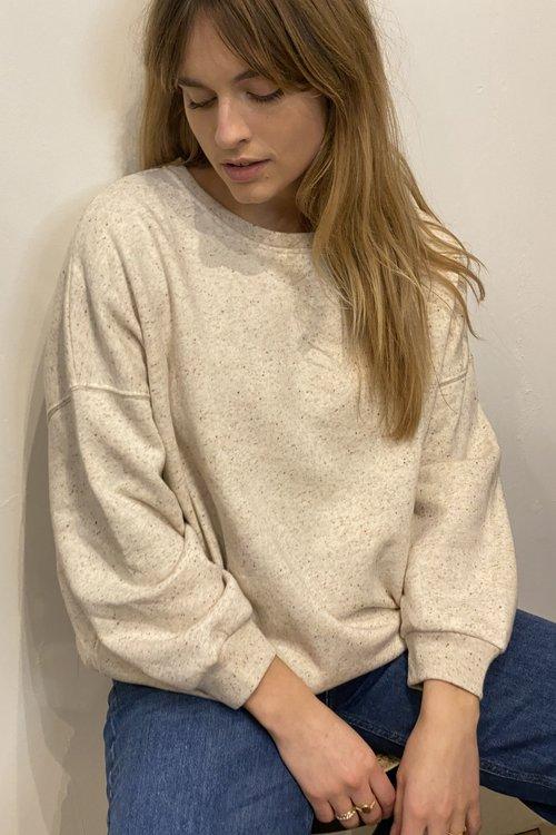 Sessun Chebbi sweater