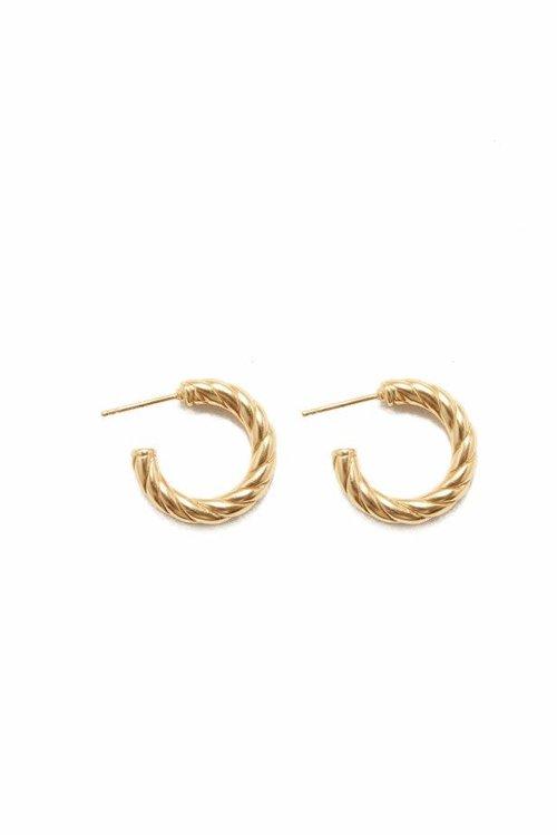 Mimi et Toi Ellinor Earrings
