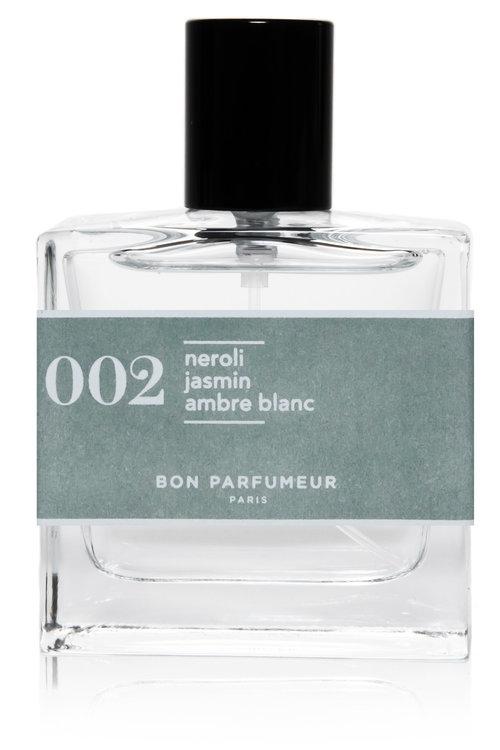 Bon Parfumeur Bon Parfumeur 002