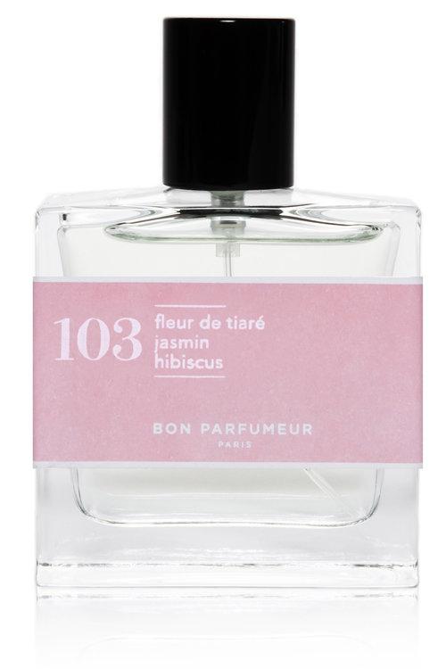 Bon Parfumeur Bon Parfumeur 103