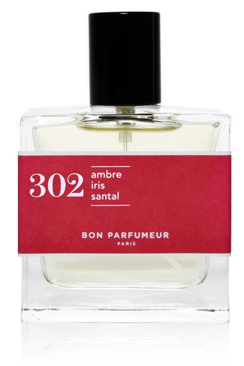 Bon Parfumeur Bon Parfumeur 302