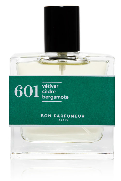 Bon Parfumeur Bon Parfumeur 601