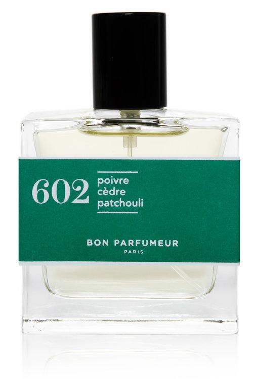 Bon Parfumeur Bon Parfumeur 602