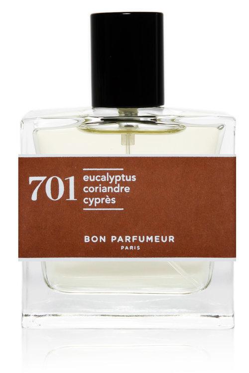 Bon Parfumeur Bon Parfumeur 701