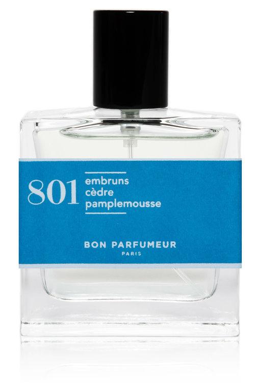 Bon Parfumeur Bon Parfumeur 801