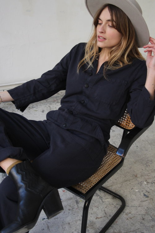 Emma Suit