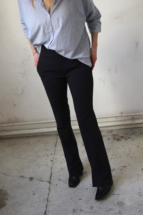 By Bar Lowie Pants