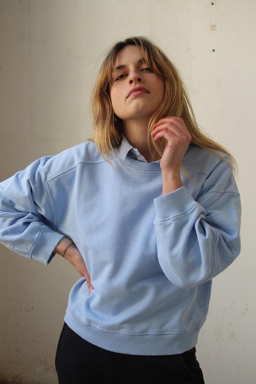 Humanoid Harper Sweater