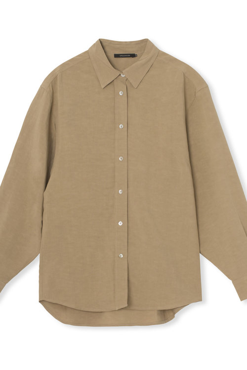 Graumann Aia Shirt