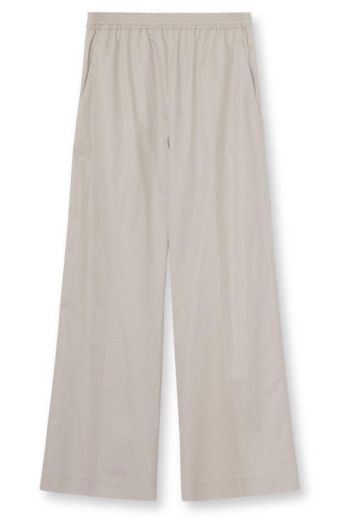 Graumann Line Pants Cotton