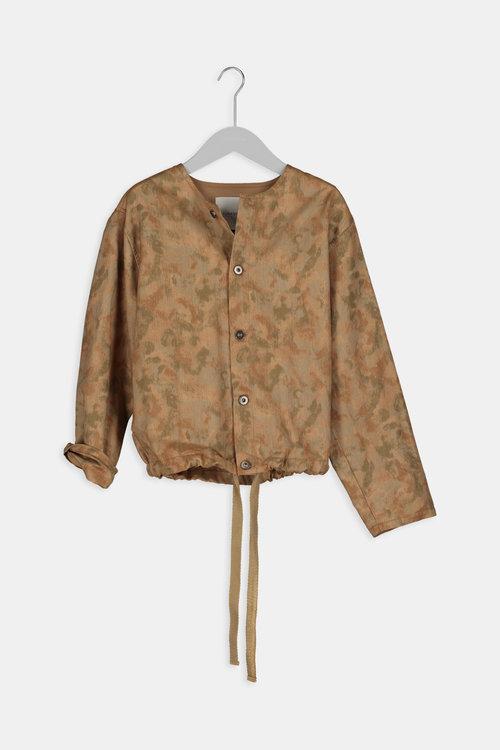 Humanoid Paxton Jacket