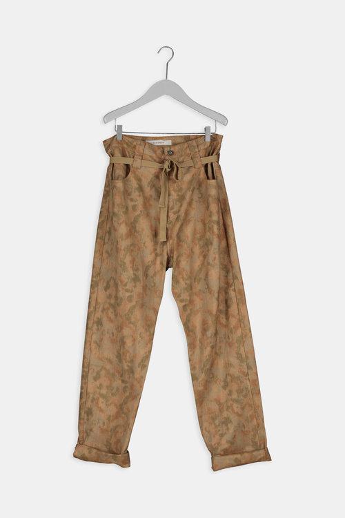 Humanoid Preston Pants