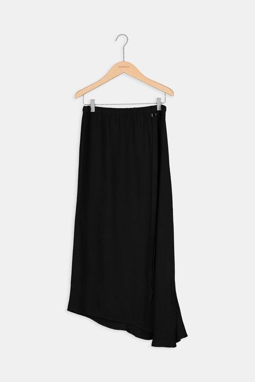Humanoid Shillah Skirt