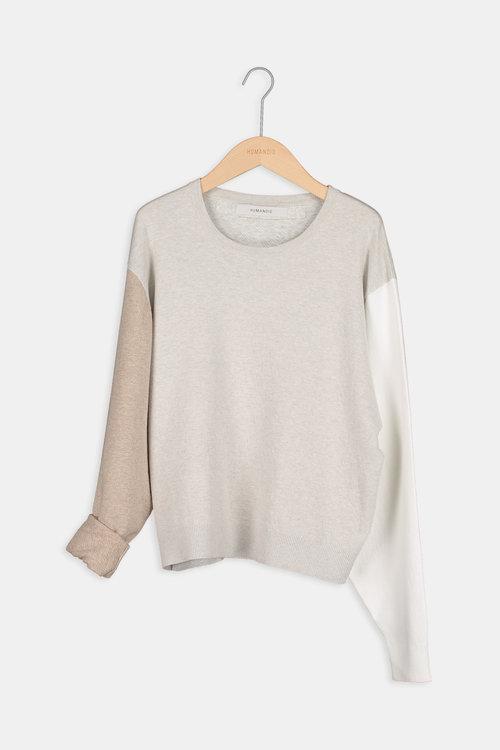 Humanoid Steffy Sweater