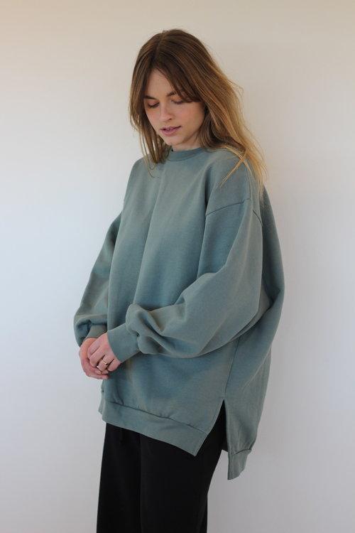 Ame Antwerp Ulla Sweater