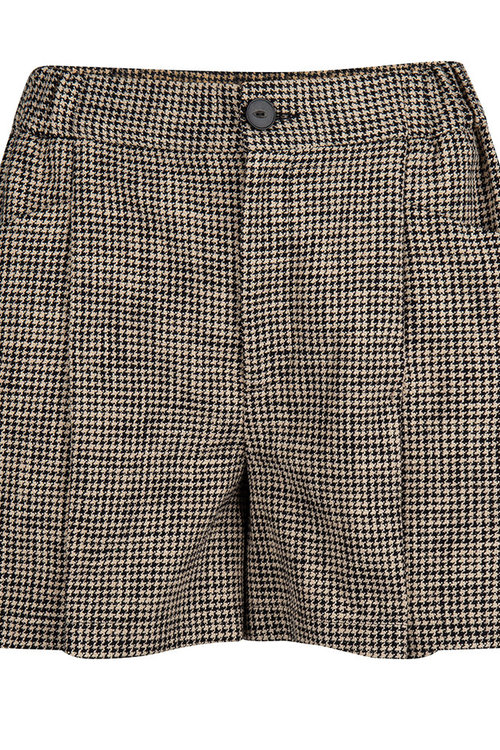 Ruby Tuesday Rosella Shorts