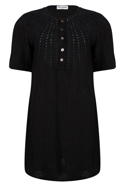 Ruby Tuesday Isae Dress