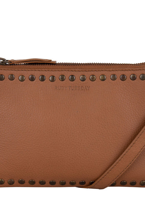 Ruby Tuesday Ilou Leather Bag